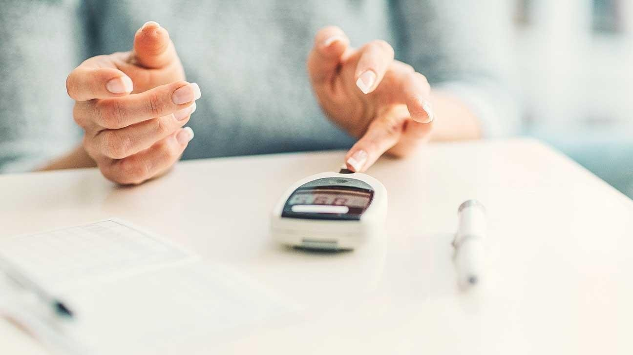 New Diabetes Test Could Be More Accurate