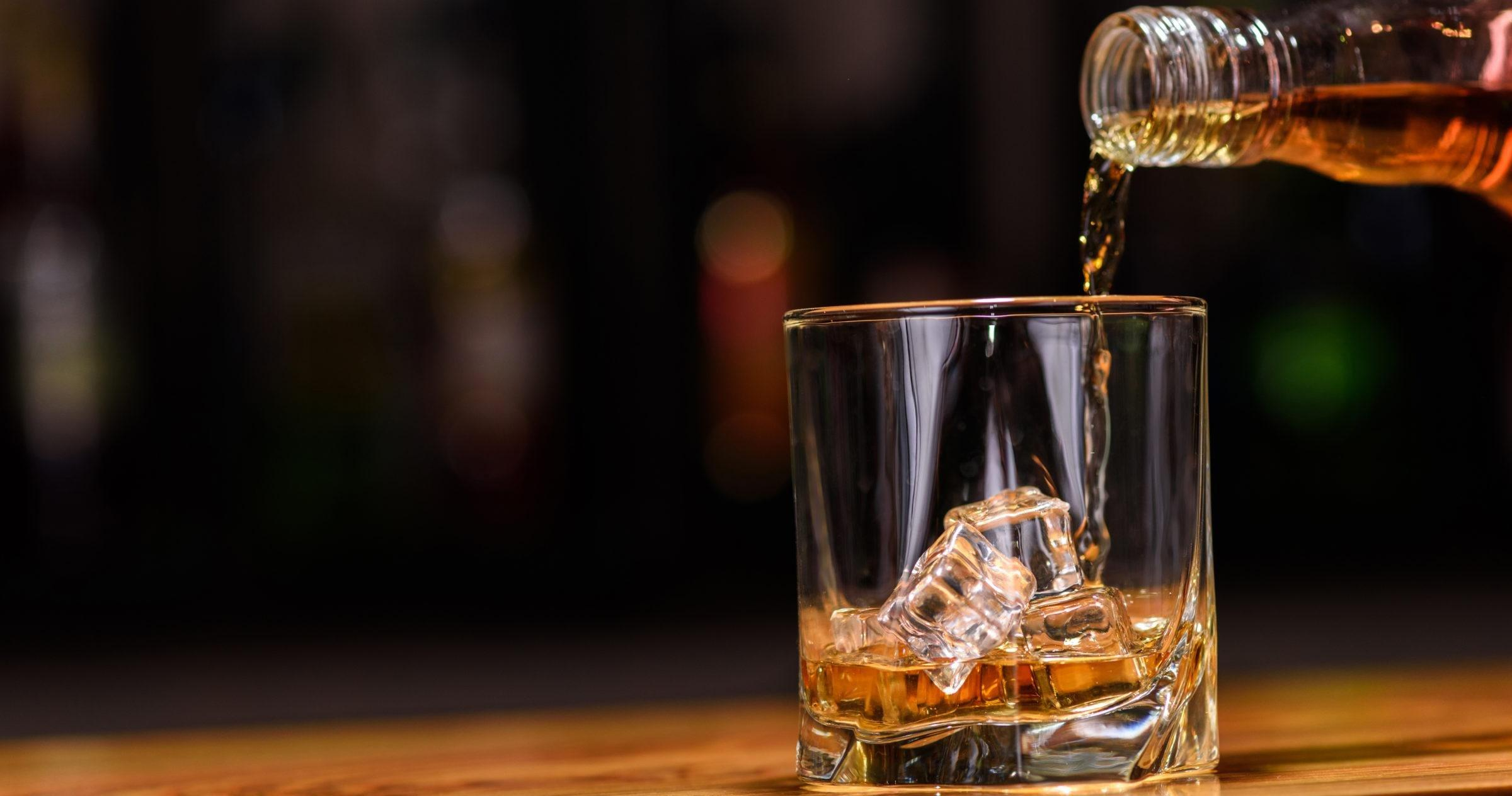 7 Things You Need To Know About Alcohol And The Keto Diet