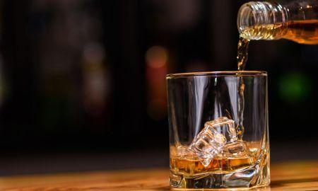 What Does Alcohol Do To Ketosis