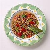 Is Chickpeas Good For Diabetes