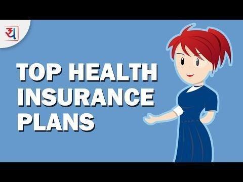 Diabetes Management Plans
