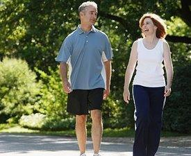 How To Increase Blood Flow To Feet For Diabetics