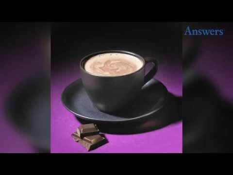 How Does Coffee Affect Blood Sugar And Diabetes?