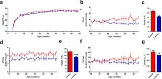 L-serine Supplementation Lowers Diabetes Incidence And Improves Blood Glucose Homeostasis In Nod Mice
