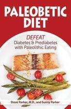 Paleolithic Diet And Diabetes
