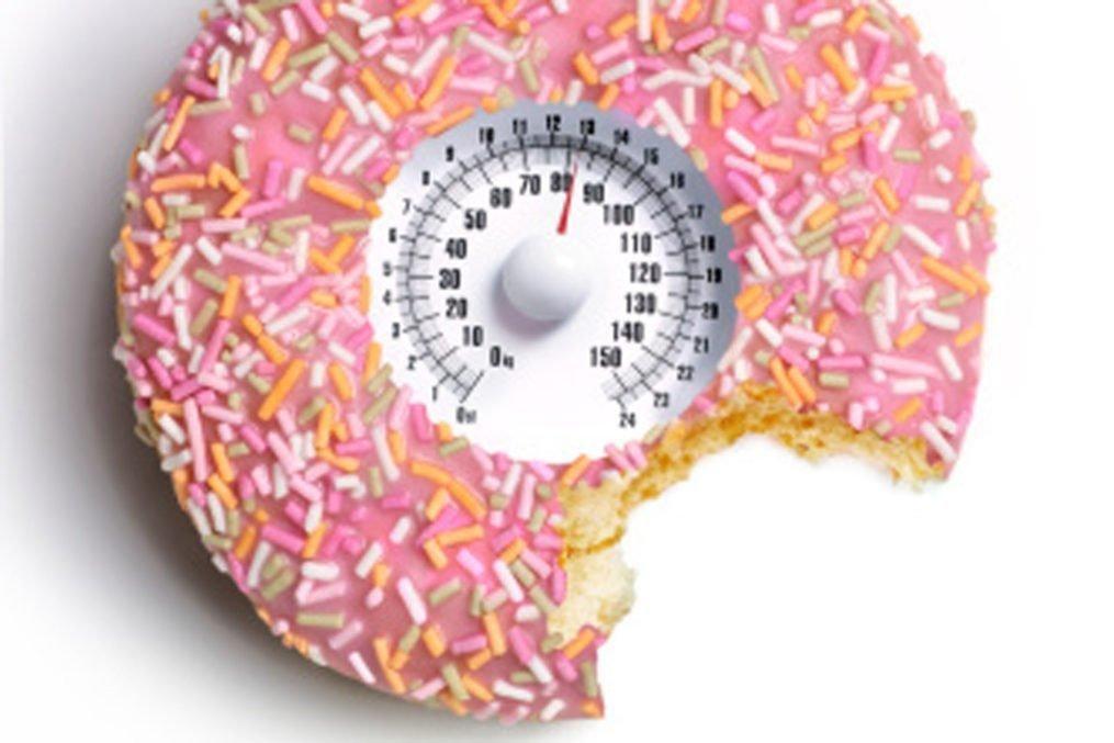Is Type 2 Diabetes Reversible Nhs
