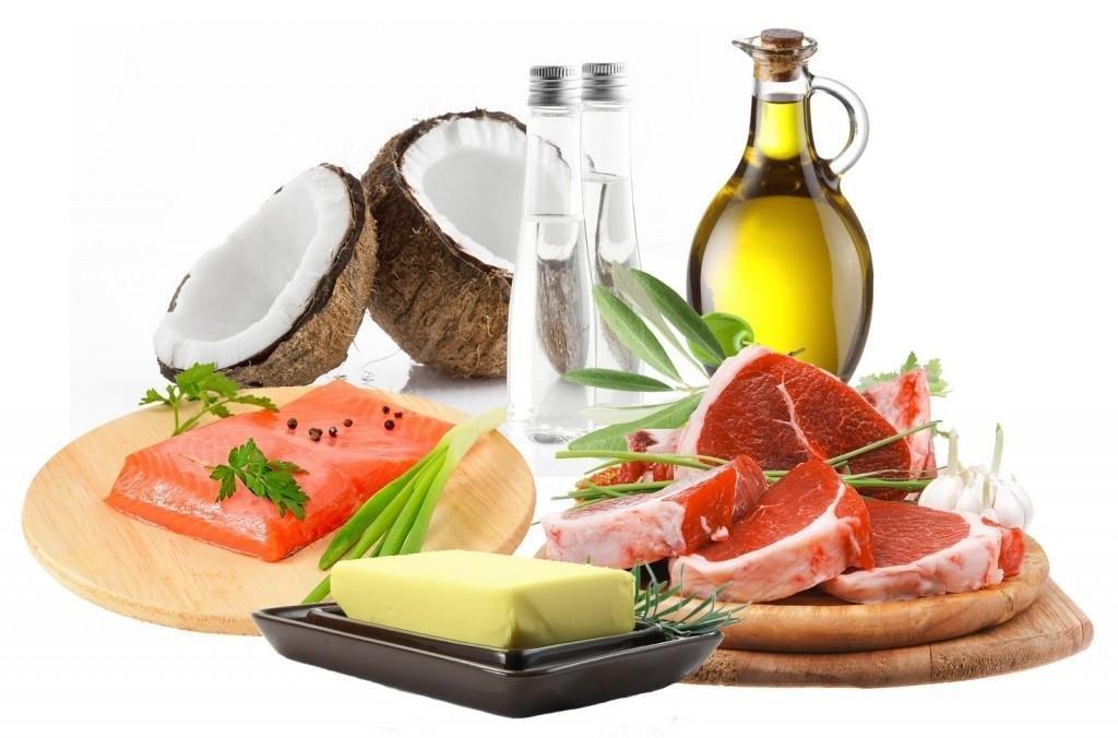 American Diabetes Association Low Carb Diet