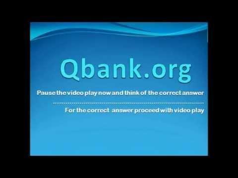Usmle Step 2: Electrolytes Part 2 Qbank (6 -> 27) Flashcards - Cram.com