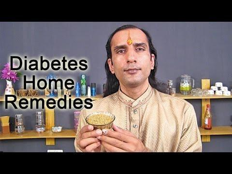 Home Remedies For Constipation For Diabetes Patients
