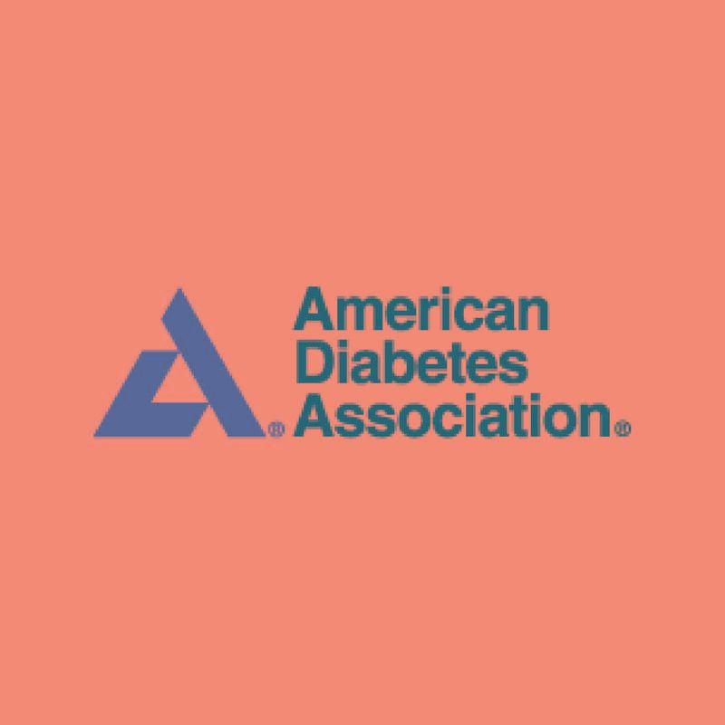 American Diabetes Association Mission Statement