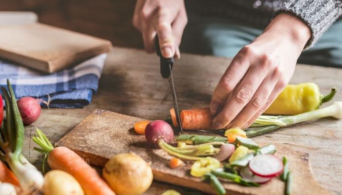 What Should I Eat To Control Diabetes?