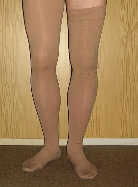 Are Compression Stockings Safe For Diabetics?