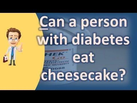 Can You Get Diabetes From Someone Else?