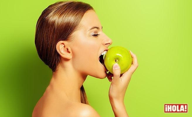 Cmo Prevenir La Diabetes A Travs De La Alimentacin?
