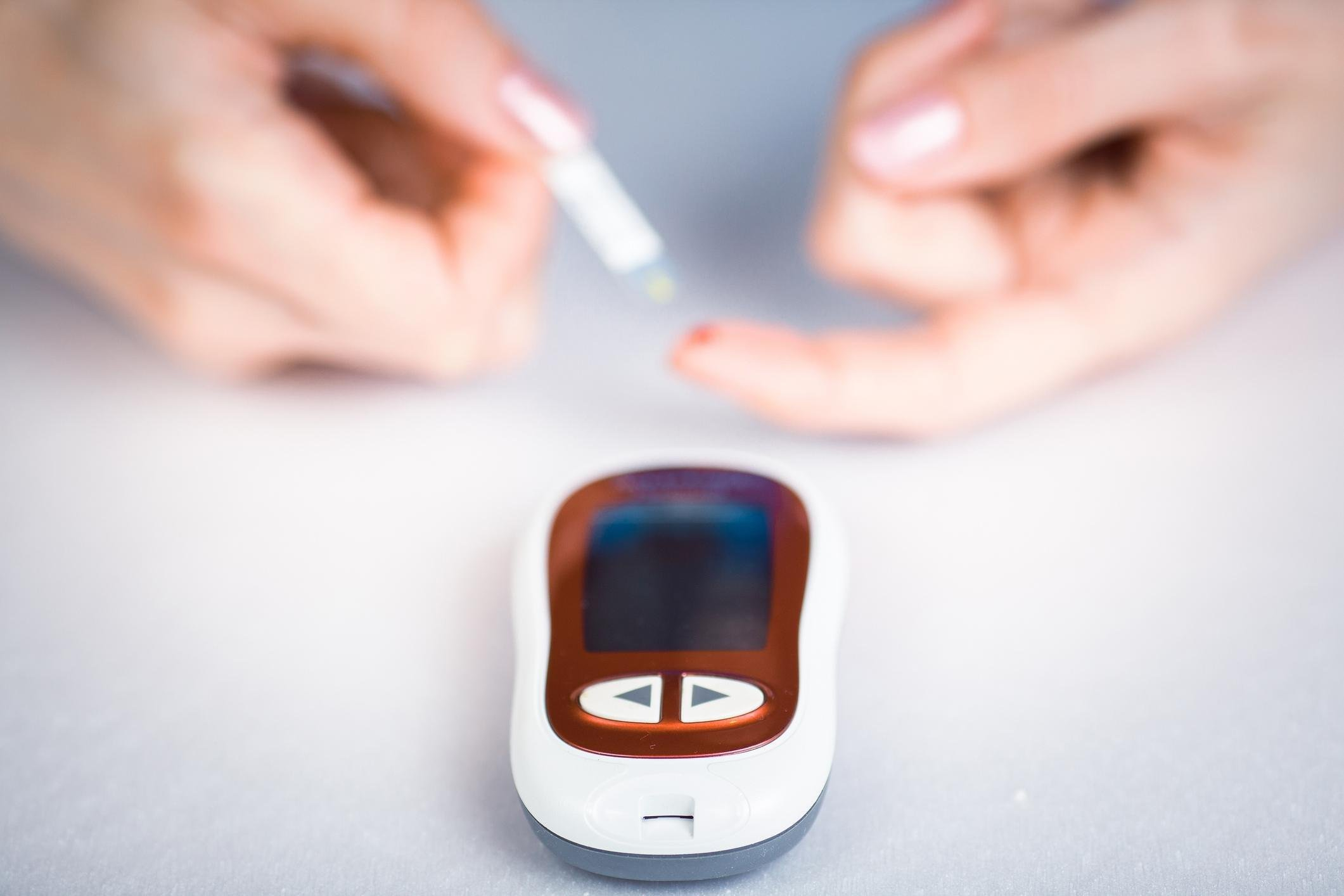 Type 2 diabetes: Value of home blood sugar monitoring unclear