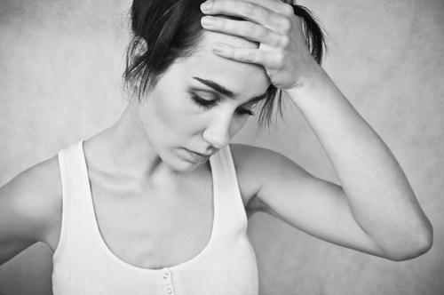 Does Bulimia Predict A Future Diagnosis Of Diabetes? Binge Eating, Depression May Increase Risk Of Type 2 Diabetes