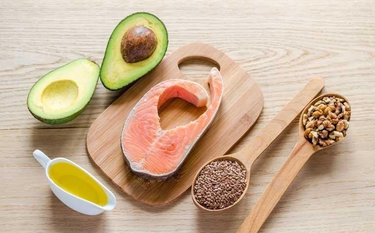 gout Diet: Foods That Keep Your Uric Acid In Check