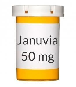 Buy Januvia 50mg