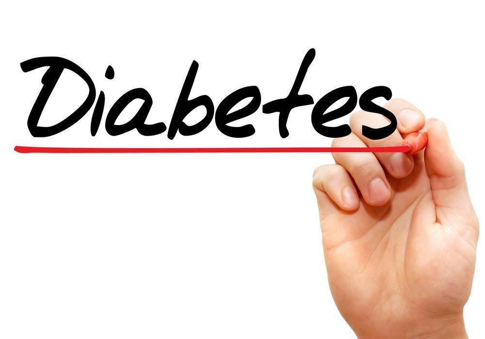 How To Be A Diabetes Advocate   Diabetic Connect