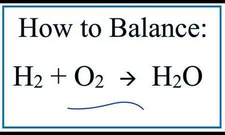 According To The Following Chemical Formula How Many Atoms Of Hydrogen Does Glucose C6h12o6 Contain