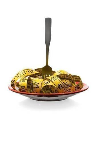 Decoding the diabetic diet
