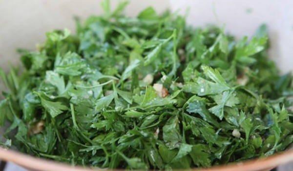 Are Salads Good For Diabetics?