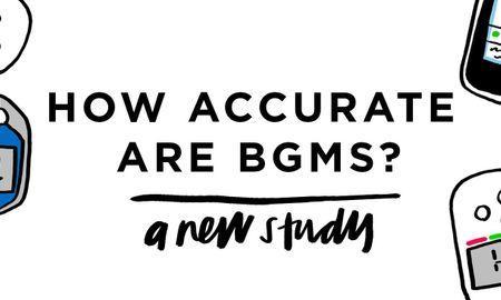 Are Blood Sugar Monitors Accurate