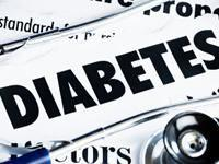 How Do I Know If I Have Type 1 Diabetes Or Type 2 Diabetes