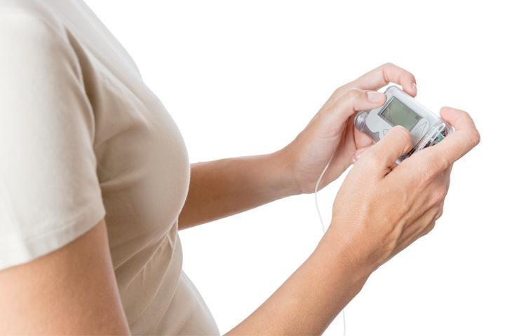Benefits Of Taking Insulin
