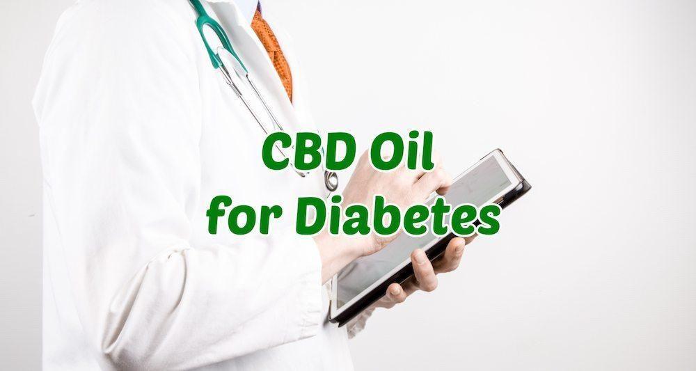 HempWorx CBD Oil Testimonies From Customers with Diabetes