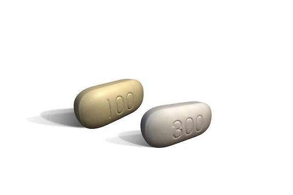 How Invokana Works: New Type 2 Diabetes Drug Hailed As A Major Treatment Advance