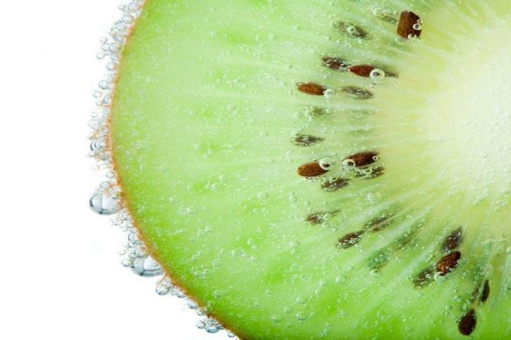 Why Kiwifruit Is A Good Choice For People With Diabetes