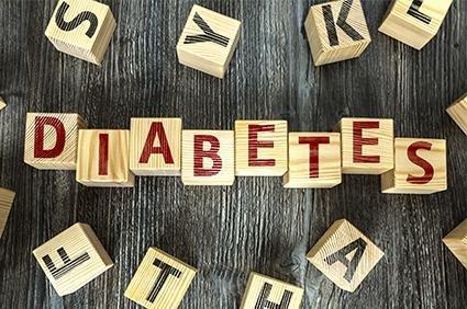 4 Common Dangers Of Uncontrolled Diabetes