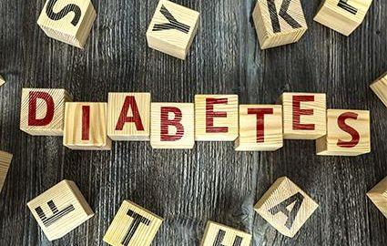 What Are The Symptoms Of Uncontrolled Diabetes?