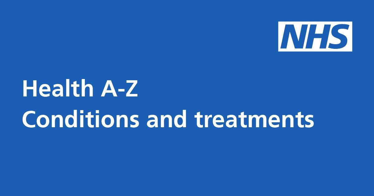 Type 2 Diabetes - Understanding Medication - Nhs.uk