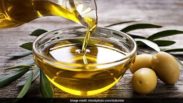 6 Best Cooking Oils For People With Diabetes