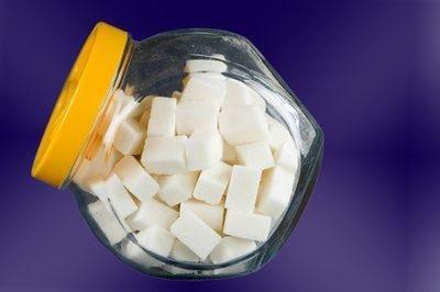 In What Ways Do Diabetes Insipidus & Diabetes Mellitus Differ?