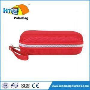 Insulin Travel Case Cooler