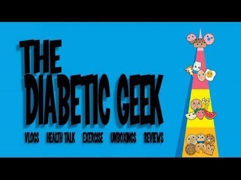 Diabetes Sick Day Rules Handout
