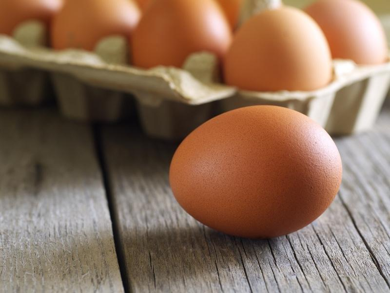 Can Diabetics Eat Egg Yolk