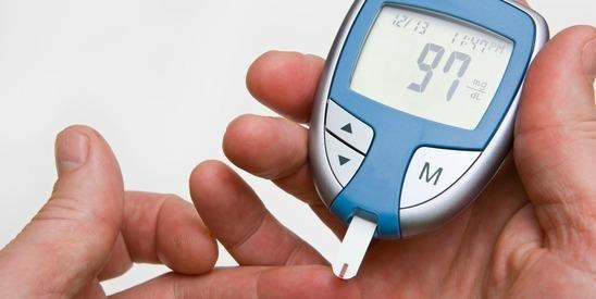 Chinese Medicine For Diabetes Type 1