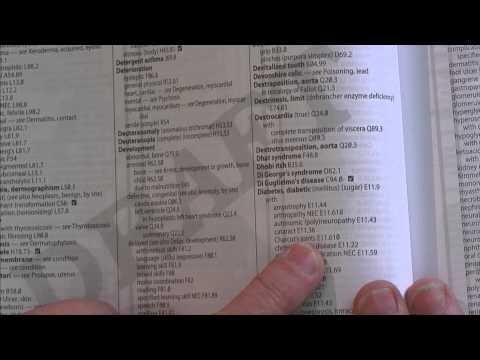 2012 Icd-9-cm Diagnosis Code 362.04 : Mild Nonproliferative Diabetic Retinopathy