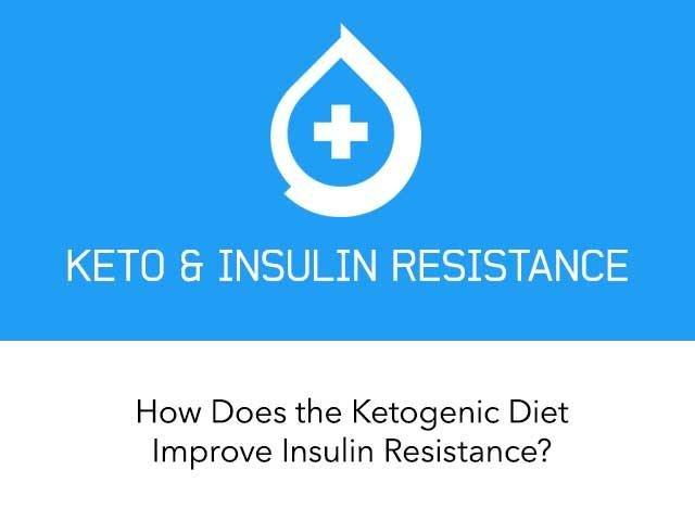 Does A Ketogenic Diet Cause Insulin Resistance