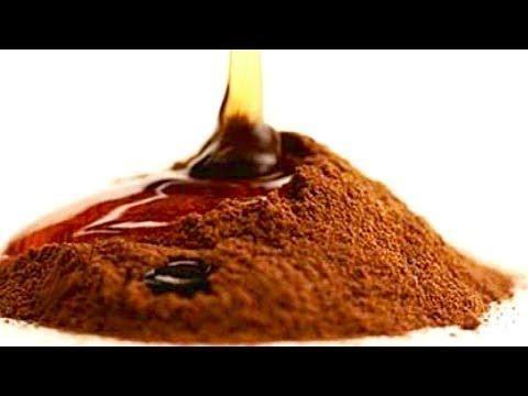 Is Honey And Cinnamon Good For Diabetics?