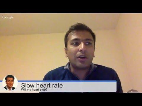 Can Low Blood Sugar Cause Rapid Heart Beat?