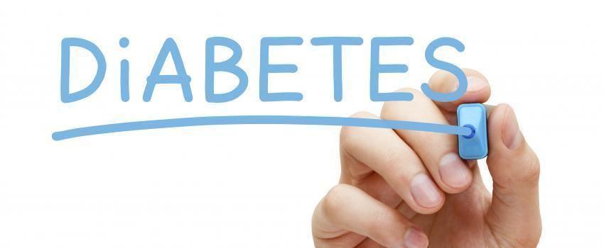 International Diabetes Federation Twitter