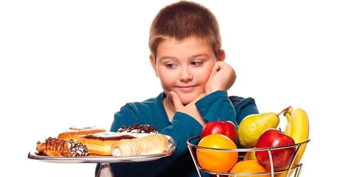 Diabetes Tipo 2 En Nios: Una Realidad En Mxico
