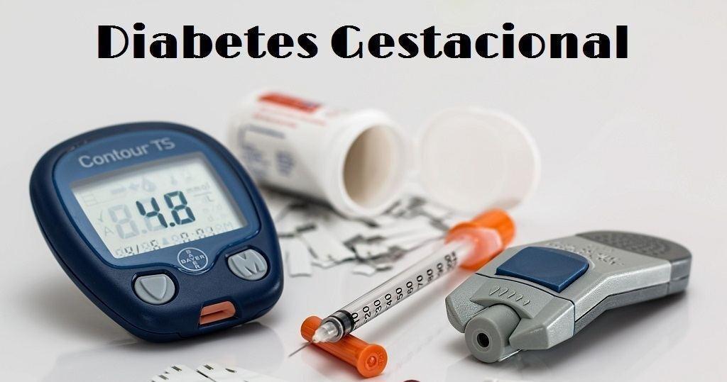Diabetes Gestacional: Complicaciones, Diagnstico, Consecuencias Y Tratamientos