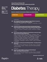 Diabetes Management For Health Professionals