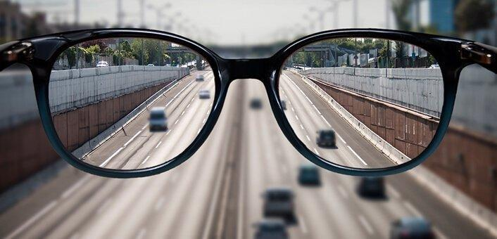 Why Do People With Diabetes Get Blurred Vision?